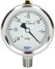 Pressure gauge WIKA 233.53 - 9833646 -Image