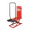 Ranger RWL-350 Pneumatic Wheel Lift -- RANRWL350