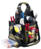 CLC 23-Pocket Electric & Maintenance Tray Tote -- Model# 1526