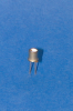 GaAlAs High Power IR LED Emitter -- PDI-E813