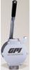 Manual Hand Fuel Transfer Pump w/ 8' hose (25 Gals/100 strokes) -- ATI-HP90