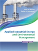 Applied Industrial Energy and Environmental Management -- 9780470714379