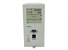 Cordex CXCM4 DC System Controllers -- 018-574-20