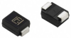 LITTELFUSE - SMAJ440A - Transient Voltage Suppression Diode -- 155502