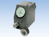 Millimar Analoge Device for Pneumatic Transducer -- D-8000 - Image