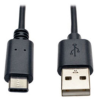 USB Cables -- TL785-ND -- View Larger Image