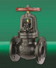 FM369 Globe Valve -- View Larger Image