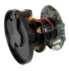 Luma X Fluoroscopy Camera System - Image