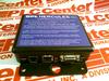 DPL GROUP ATM-500 ( COMMUNICATION UNIT TWO WAY WIRELESS 9-12V 1A ) -Image