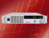 Programmable Analog DC Power Supply -- XFR - Image