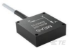 Plug & Play Accelerometers -- 10211052-00 -Image