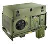 ZKB 20/18 ZKB 20/18-B Air Conditioner