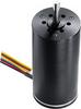 Brushless DC-Servomotors Series 4490 ... B 2 Pole Technology -- 4490H024B -Image