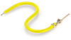 Jumper Wires, Pre-Crimped Leads -- H3AXT-10108-Y8-ND -Image