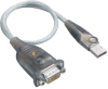 USB Adapter -- U209-000-R