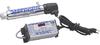 SQ-PA - 1.25UKgpm SILVER Basic UV System -- W-SQ-PA/2B