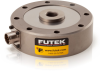 LCF451 Fatigue Rated Low Profile Universal Pancake Load Cell -- FSH02243
