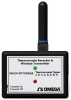 Wireless Thermocouple Transmitter -- OM-CP-RFTC4000A