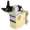 Polypropylene Bellows Metering Pump; 380 mL/min or 10 psi, 230 VAC -- GO-07193-67