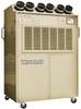 HT Series Portable High Temperature Air Conditioners -- HT60DA