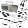 Equipment - Oscilloscopes -- BK2552-ND -Image