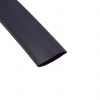 Heat Shrink Tubing -- CP038-1R5-ND -Image