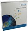 Software, Services -- MDK-ARM-B-ND