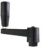 Crank Handle -- 05CRF25BIM10