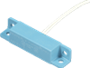 Magnetic field sensor -- 40FR1-3 -- View Larger Image