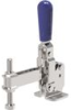 True-Lok™ Stainless Steel Vertical Handle Toggle Clamps 2 -Image