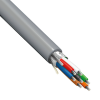 Multiple Conductor Cables -- BEL1403-100-ND - Image