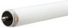 Straight Tube Fluorescent Lamp -- F96T8/CW