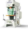 C-Frame Sheet Metal Punch Press -- C1N-160
