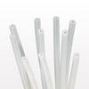 C-Flex® Tubing -- T2200 -Image