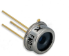 Silicon PIN Photodiodes -- FND-100GH -Image