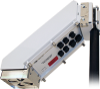 Electric Field Sensor -- CS110