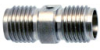 5010 Coaxial Adapter (SMA, DC-18 GHz) - Image