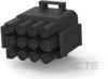 Rectangular Power Connectors -- 794851-1 -Image