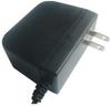 Wall Plug-In 20 Watt Series Switching Power Supplies -- ADDP005-U20 - Image