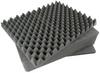 Pelican 1481 3pc Replacement Foam Set for 1495 Case -- PEL-1495-400-000 -Image