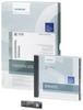 Siemens SIMATIC WinCC Basic V15 Upgrade - 6AV21003AA050AE5 -Image