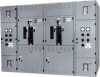 ASCO Automatic Transfer Switchboard
