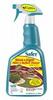 Moss & Algae Killer 32oz RTU -- SF5325