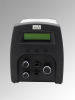 Advanced Fluid Dispenser and Controller -- TS350