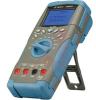 Handheld Digital Multimeter, 50,000 Count Dual Display, 4.5 Digit Resolution -- 70180170 - Image