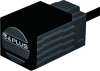 DC 3-Wire Detector -- RGPE-4008_ - Image