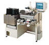 IC Wafer Inspection System -- Optistation V