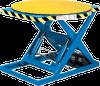 Rotating Lift Table -- Roto-Max Series