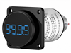 Loop/USB Powered 4.5 Digit LED Meter -- Model APM