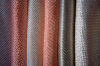 HYTEX® High Performance Textiles -- 2500 Ceramic Fiber Textiles